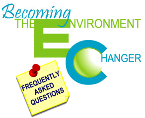 Environment Changer FAQ